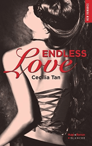 Endless Love de Cecilia Tan