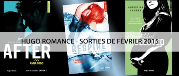 Hugo-romance-Sorties-02-15---Couv