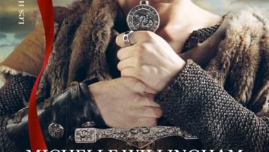 Photo de L'orgueil d'un Viking de Michelle Willingham