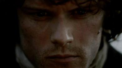 Photo de Outlander, aperçu du prochain épisode