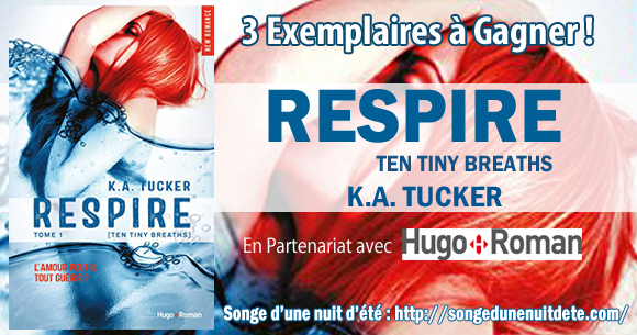 Respire-concours