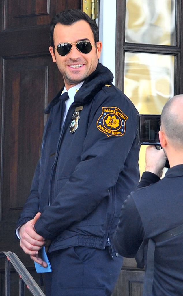 rs_634x1024-140220162952-634.Justin-Theroux-Filming-NYC.ms.022014