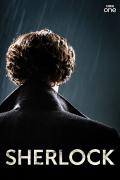 Sherlock Posters