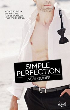 Simple Perfection