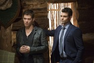 the originals S2E11 3