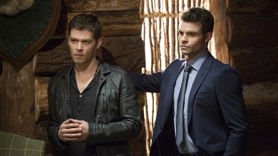 Photo de The Originals -S2E11- Fiche épisode