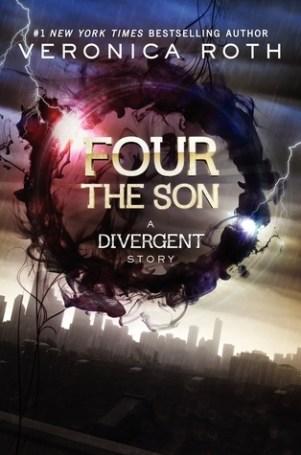 The Son de Veronica Roth