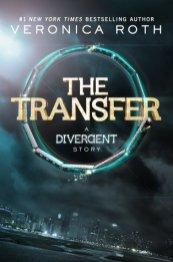 The Transfer de Veronica Roth