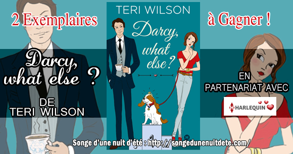 Darcy-What-Else-concours