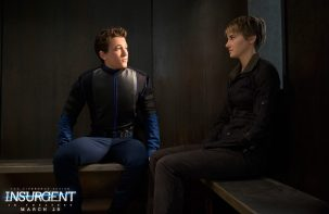 Divergente 2 L'insurrection - still 46