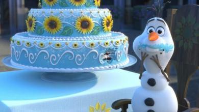 Photo de La Reine des Neiges : un court-métrage pour la suite
