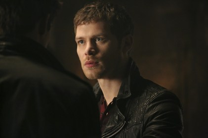 the originals S2E13 4