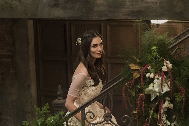 the originals S2E14 4