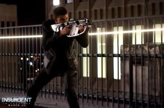 Divergente 2 L'insurrection - still 47