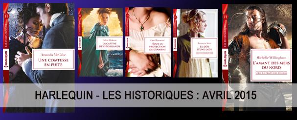Historiques-Avril-2015-Couv'
