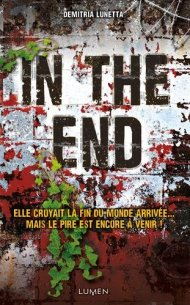 In The End de Demitria Lunetta