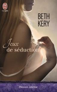 Jeux de séduction de Beth Kery