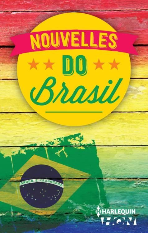 Nouvelles Do Brasil- HQN