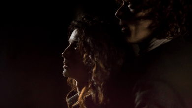 Photo de Outlander – S01E09 – Fiche Episode