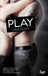 Play de Kylie Scott