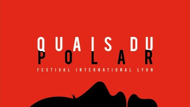 Photo of Quais du Polar 2015 : le bilan !