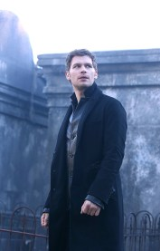 The Originals S2E15 2