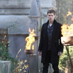 The Originals S2E15 4