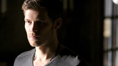 Photo de The Originals- S2E15- Fiche épisode
