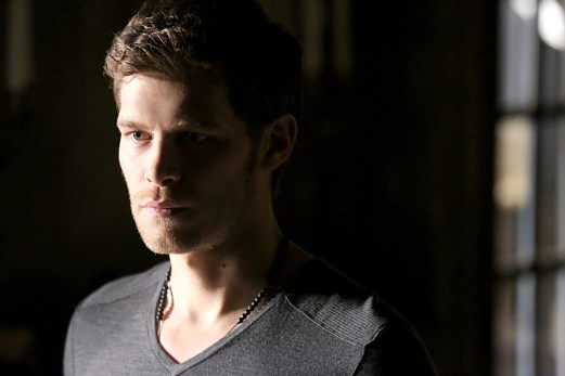 The Originals S2E15 8