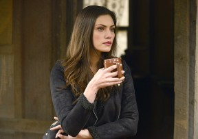 the originals S2E16 2