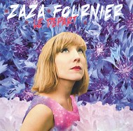 Zaza Fournier - Le Depart