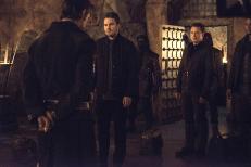 Arrow - S03E20 - Stills