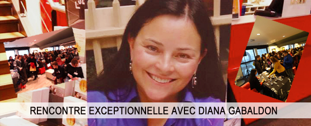 Diana-Gabaldon+Rencontre