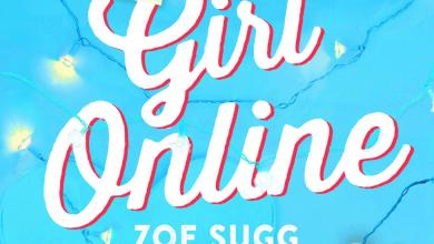 Photo of Girl Online, de Zoe Sugg