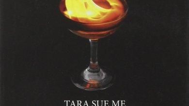 Photo de Incandescence de Tara Sue Me