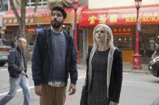 iZombie - S01E04 - Stills
