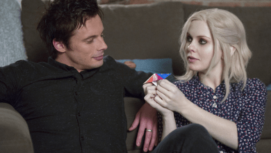 Photo de iZombie – S01E07 – Fiche Episode