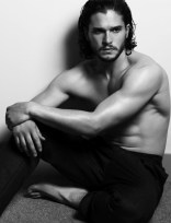 Kit Harington 5