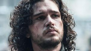 Kit Harington 8