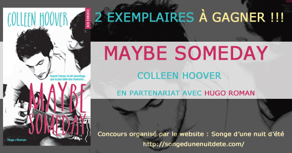Maybe-someday-concours