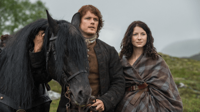 Photo de Outlander – S01E12 – Fiche Episode