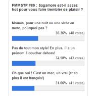 resultats fmmstp 89