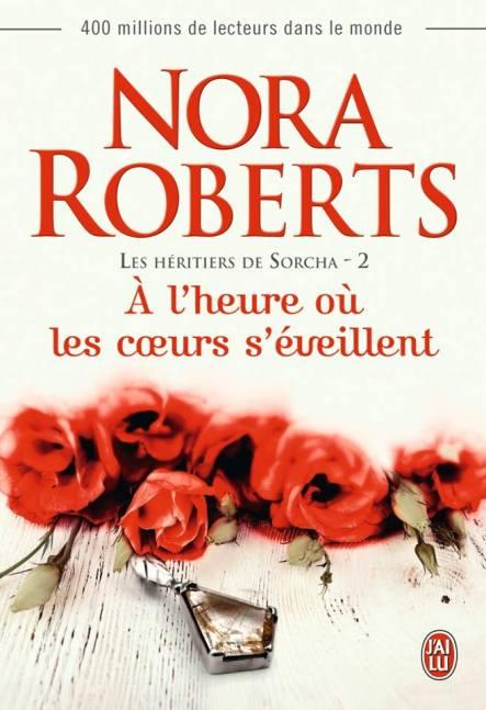 Sorcha 2 de Nora Roberts