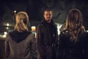 Arrow - S03E22 - Stills