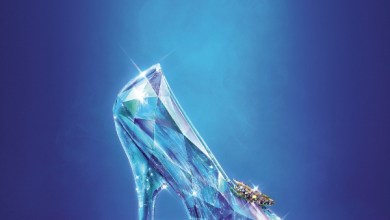 Photo of Cendrillon, Le Roman Inspiré du Film – Collectif Disney