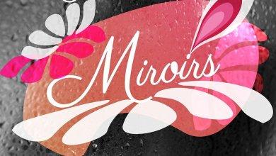 Photo de Fantasmes et miroirs – Collectif d'auteurs