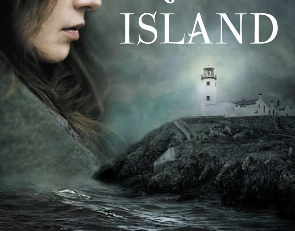 Photo de La Sorcière de Prince Island de Kendall Kulper