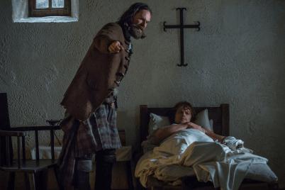 Outlander - S01E16 - Stills
