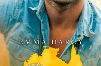 Photo de Passions australiennes d'Emma Darcy