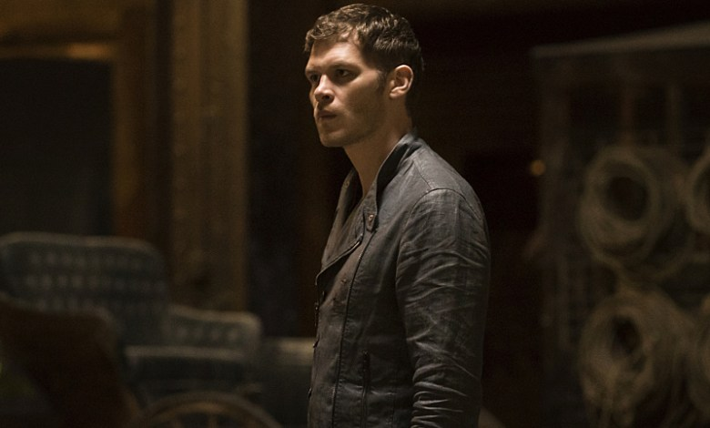 Photo de The Originals – S2E22- Fiche épisode